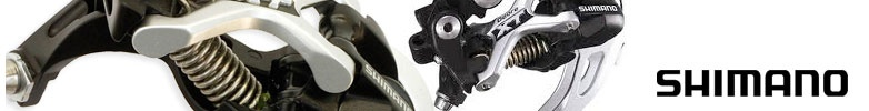 Shimano Pedals Road