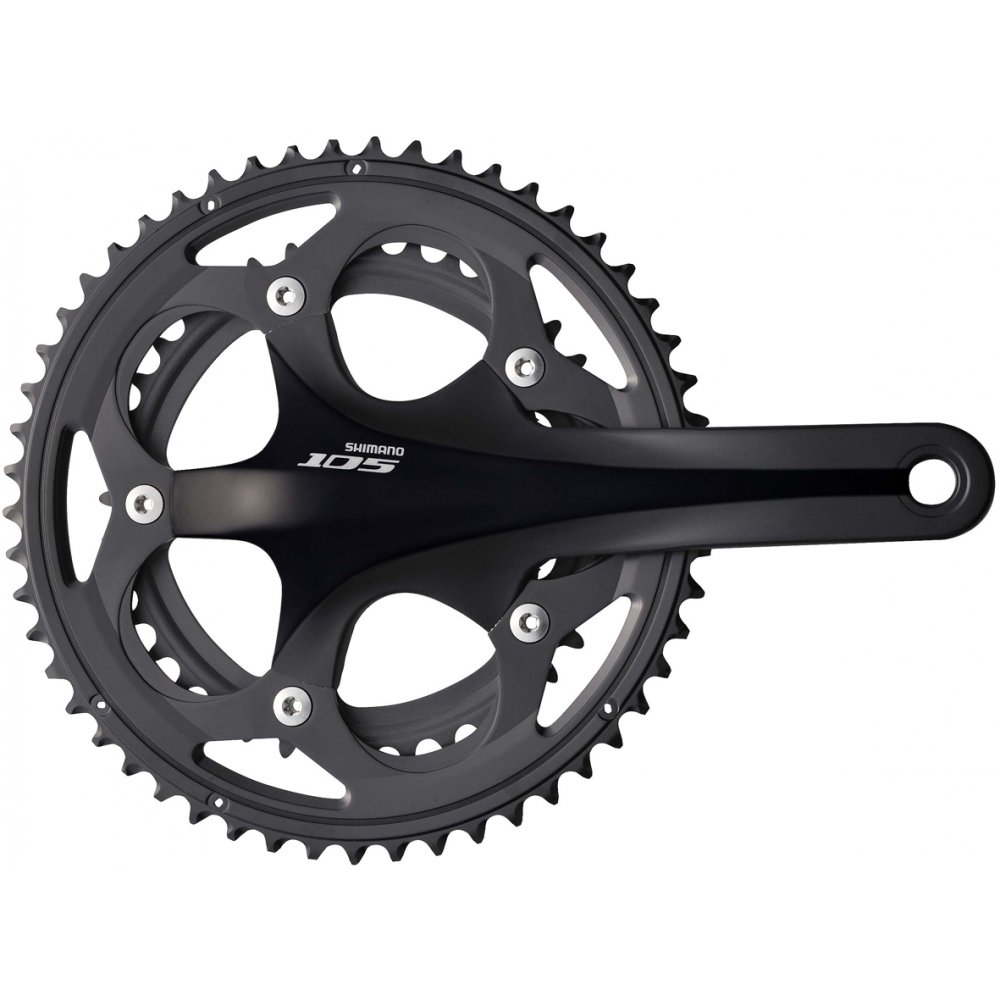 Shimano-105-Chainset-105-5750-10-Speed-Compact