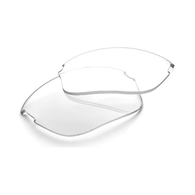 100% Sportcoupe Replacement Lens