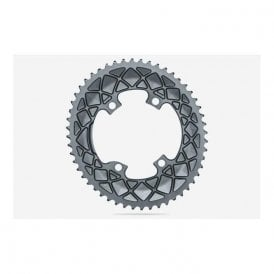 Road Oval Dura Ace R9100 & Ultegra R8000