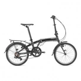 Snicket Folding bike