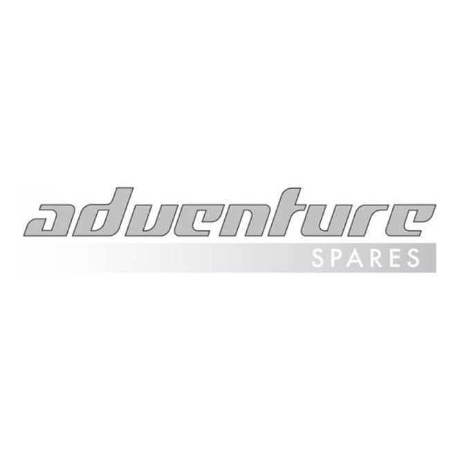 Adventure Spare Adv Mt Plate At1,3 & St3