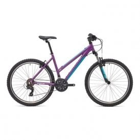 Trail L Mountain Bike