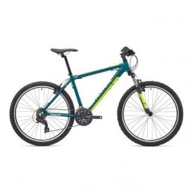 Trail M Mountain Bike