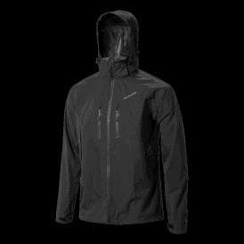 Five/40 Waterproof Jacket