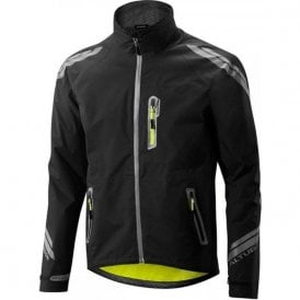 Night Vision Evo Waterproof Jacket
