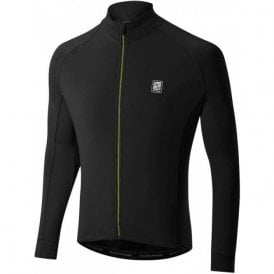 Peloton Long Sleeve Jersey