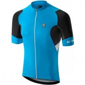 Podium Short Sleeve Jersey