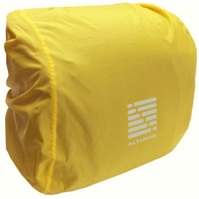 Altura Rain Cover Transit Bar Bag