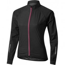 Women'S Synchro Waterproof Jacket