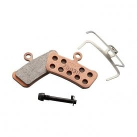 Guide/ Trail Disc Brake Pads