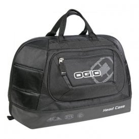 Bags Ogio Head Case Stealth
