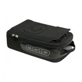 Bags Ogio Mx Gogglebox Stealth