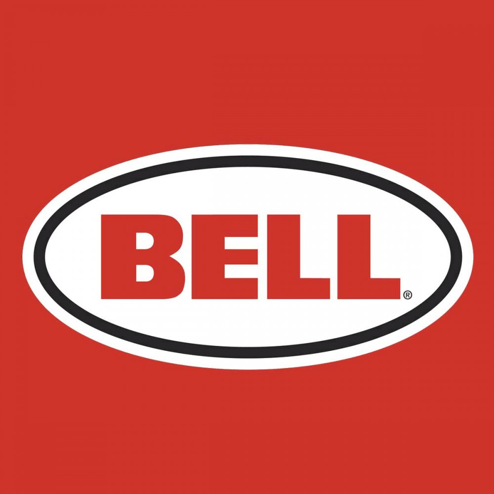 Bell Javelin Eye Shield