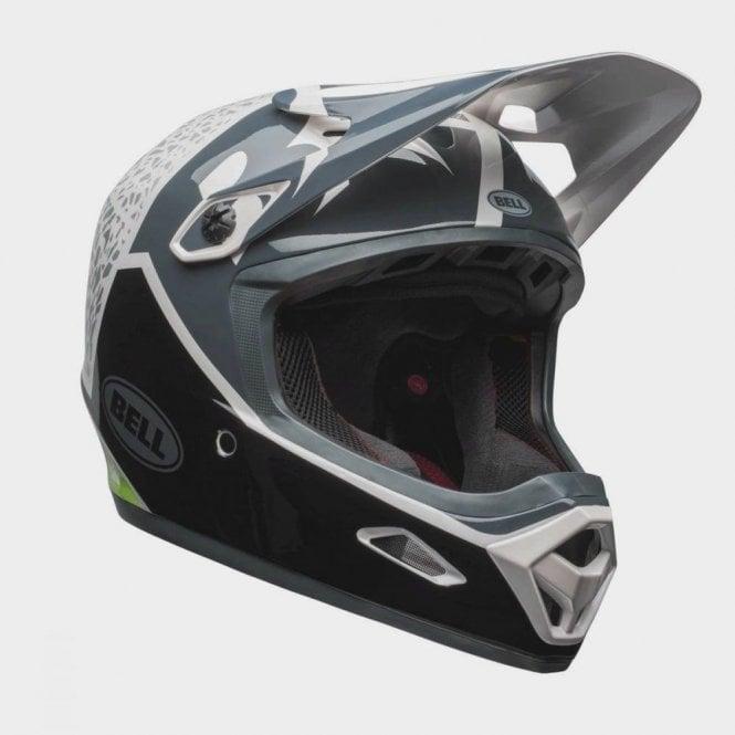 Bell Transfer MTB Full Face Helmet in