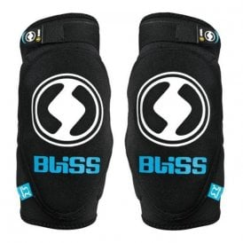 Arg Elbow Pads Kids