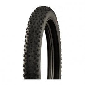 Hodag 26 X 3.80 Tlr Fat Bike Tyre