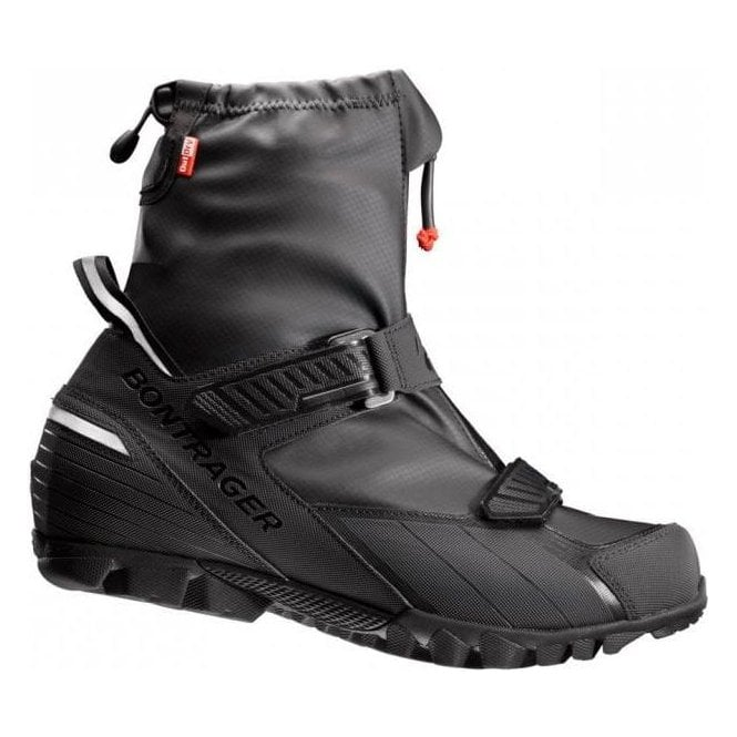 Bontrager Omw Winter Mountain Boot