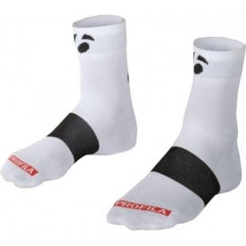 Race 2.5 Sock 3-Pack