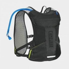 Chase Bike Vest Hydration Pack
