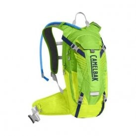K.U.D.U. 8 Hydration Pack