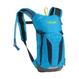 Mini M.U.L.E. Hydration Pack