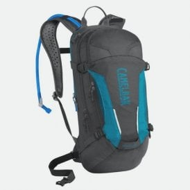 Mule Hydration Pack