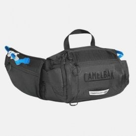 Repack Lr Hydration Pack