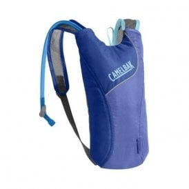 Skeeter Hydration Pack