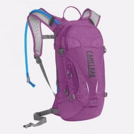 Women'S Luxe Hydration Pack