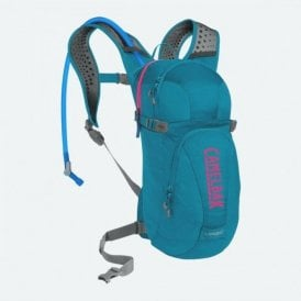 Women'S Magic Hydration Pack