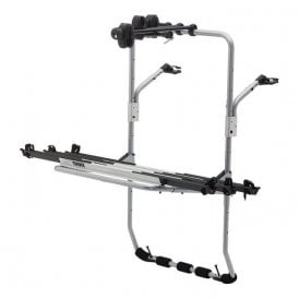 Car Rack Thule Backpac 973