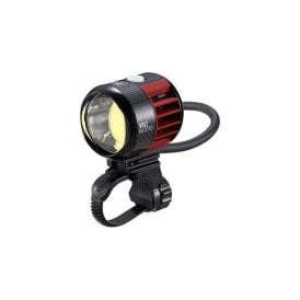 Volt 6000 Rc Hi Power Front Light