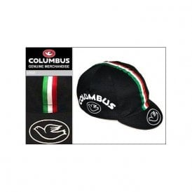 Columbus Cotton Cap