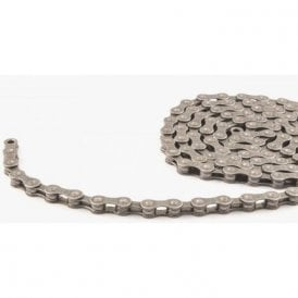 10 Speed Chain. 1/2X11/128X116 Links Quick Release Links Fits All Major Derailleur Systems
