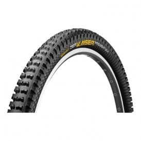 Der Kaiser Projekt 29 x 2.4 ProTection Apex Black Chili Tyre""