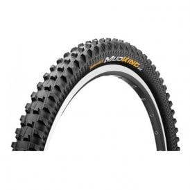 Mud King Protection 29 X 1.8 Black Chilli Tyre""