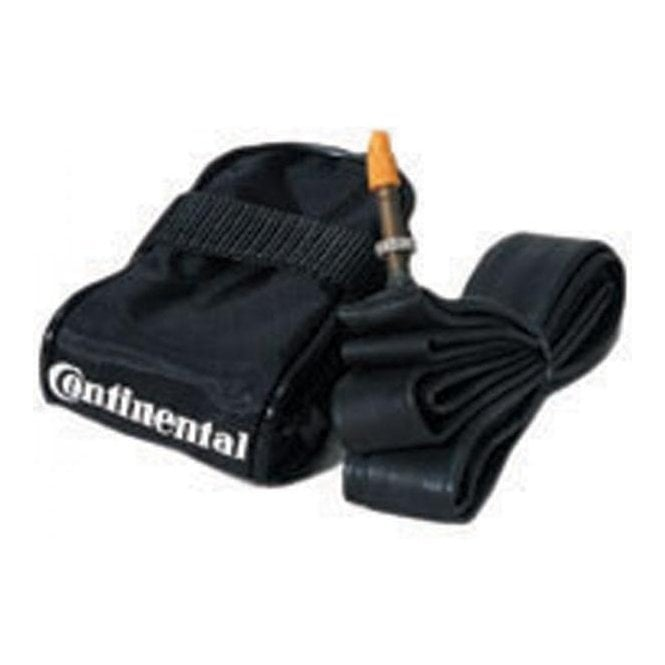 Continental Seatpack Con Atb Tube Bag