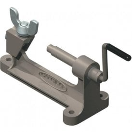 Spoke Thread Rolling Tool (Not Inc. Rolling Head)
