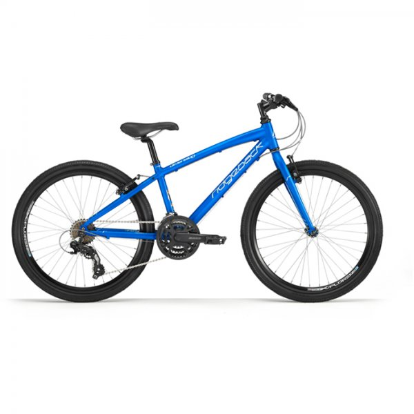 Buy Ridgeback Dimension 24 Inch Wheel Bike Boys Bikes