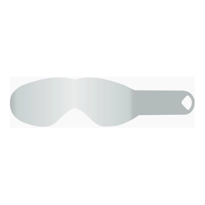 Dragon Goggle MDX2 TEAR OFF - 20 PACK