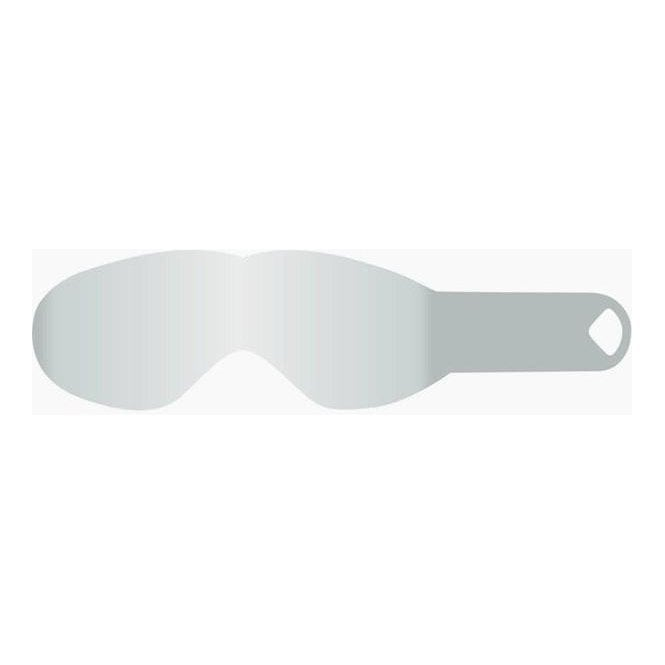 Dragon Goggle NFXS LAMINATED TEAR OFF - 20 PACK