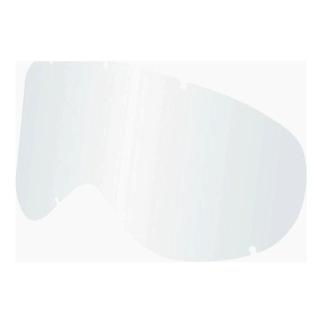 Dragon Goggle NFXS MX REPL LENS - CLEAR