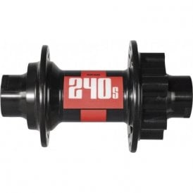 Front Hub Dt 240S 32H 110mm 6B