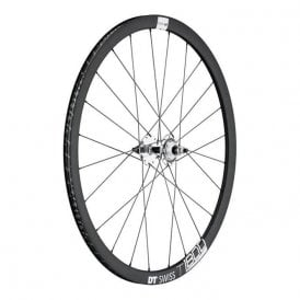T 1800 track wheel, clincher 32 mm
