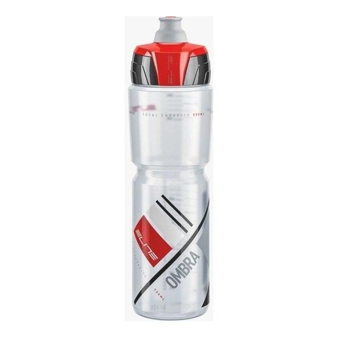 Elite Ombra membrane clear red 950 ml