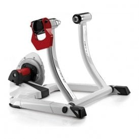 Qubo Power Fluid Trainer