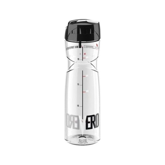 Elite Vero Tritan Travel Bottle 700 Ml