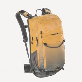 Stage 18L Performance Back Pack