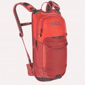 Stage 6L Performance Back Pack